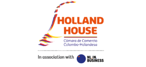 Holland House Colombia in association with NLinBusiness