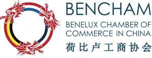 Logo Bencham
