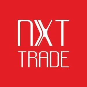 NXT Trade