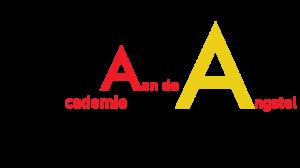 AAAlogo